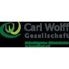 Carl Wolff Gesellschaft