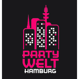 Partywelt Hamburg