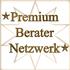 *Premium-Berater-Netzwerk*
