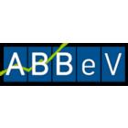 Akademischer Börsenverein Bochum