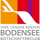 Botschafterclub Vierländerregion Bodensee