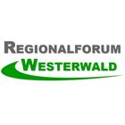 Regionalforum Westerwald