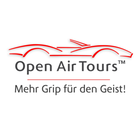 Open Air Tours