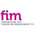 FIM - Frauen im Management - München