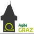 Agile Graz
