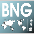 Business Network Group