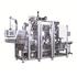 Controlling im Maschinen- und Anlagenbau