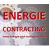 EnergieContracting & Politik