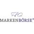 Marken - Handel, Übertragung, Parking, Bewertung, Absicherung