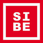 SIBE der Steinbeis-Hochschule