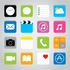 iPhone & iPod Touch Apps