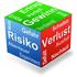RISIKO-Management in der Bauindustrie
