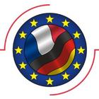 Deutsch-französischer Sicherheitsdialog - Dialogue de sécurité franco-allemand