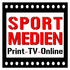 Sportmedien - Print - TV - Online