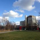 Alumni Universität Bremen