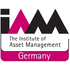Institute of Asset Management Deutschland