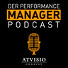 Der Performance Manager Podcast