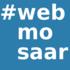 Webmontag Saar