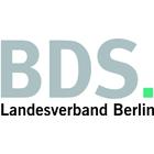Bund der Selbständigen - Berlin