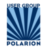 Polarion User Group