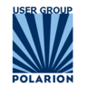 Polarion User Group