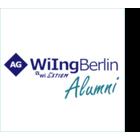 Arbeitsgruppe Wirtschaftsingenieure e.V. Alumni - TU Berlin