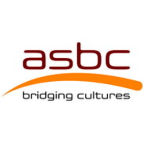 Asian Social Business Community (ASBC) e.V.