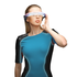 Oculus Rift, Cardboard VR, Gear VR Alles rund um Virtual Reality