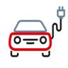Elektromobilitätsstandort NRW