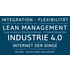 Lean Six Sigma mit Industrie 4.0