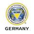 Change Management Vereinigung Deutschland - ACMP German Chapter e.V.