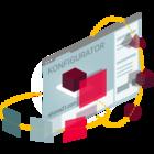 Produkt-Konfigurator und Varianten-Management - Erfahrungsaustausch und Best Practices