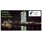 FinTech Frankfurt Rhein-Main