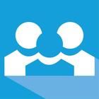Aufsichtsräte in öffentlichen Unternehmen