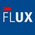 FLUX - UX Design Flensburg