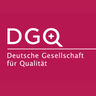 QM-Youngsters (DGQ)