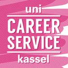 Uni Kassel Career Service
