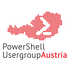 PowerShell User Group Austria