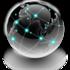 KARRIEREAGENTUR | Karriere, Beruf, Bewerbung, Personalsuche, Jobsuche | News, Trends, Infos