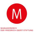 Managerkreis