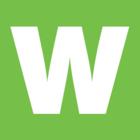 Webmontag Stuttgart