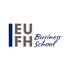 EUFH Business School - Gemeinsam erfolgreich weiterbilden