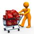Einkauf + Lieferantenmanagement