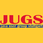 Java User Group Stuttgart