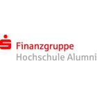 Alumni-Verein der Hochschule der Sparkassen-Finanzgruppe in Bonn e.V.