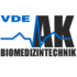 VDE Arbeitskreis Biomedizintechnik Thüringen