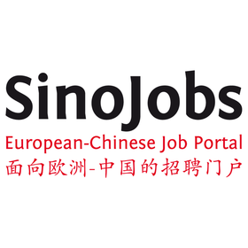 SinoJobs - European-Chinese Job Portal