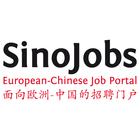 SinoJobs - European-Chinese Job Portal