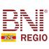 BNI Regio