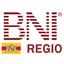 Bni logo einladung